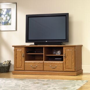 Brody TV Stand for TVs up to 55