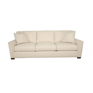 Grand Sofa by Bauhaus