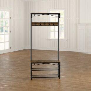 Price Sale Jenifer Hallway Unit
