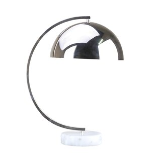 Evie 20 Arched Table Lamp