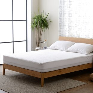 Cool Touch Air Flow and Mattress Cover