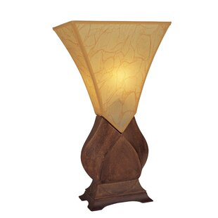 Inverted Tower 24 Table Lamp