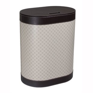 Compare & Buy Icon Laundry Hamper ByWS Bath Collections