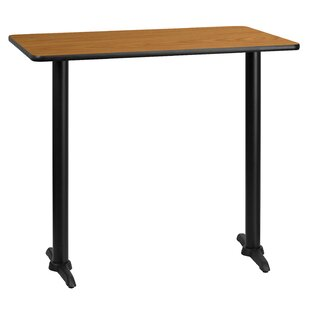 Jarrell Dining Table