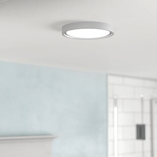 Dimming Led Ceiling Light With Round Shape Black Or White Color Color F Living Room Bed Room Luminaire Living Room Lights Numerous In Variety Ceiling Lights & Fans