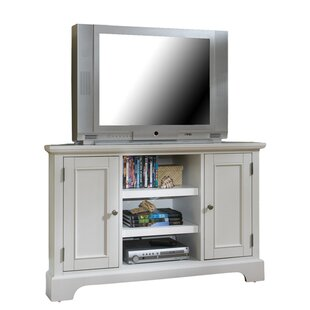 Roslyn TV Stand for TVs up to 49