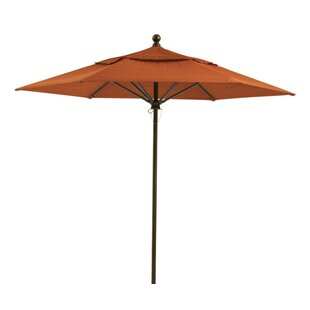 Portofino 6' Market Umbrella