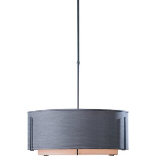 Hubbardton Forge Exos 3-Light ..