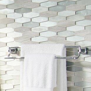 Double Towel Bar Wayfair