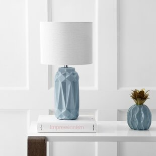 Coto 18 Table Lamp
