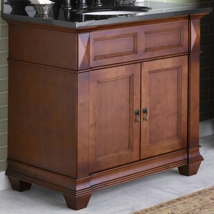 Looking for Torino 37 Single Bathroom Vanity Set By Ronbow