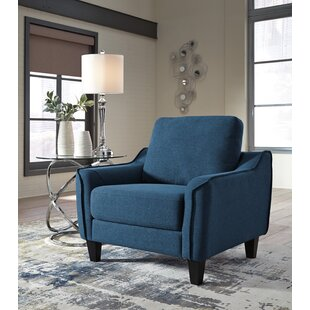 Inexpensive Bryton Armchair by Zipcode Design Reviews (2019) & Buyer's Guide