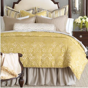 Wakefield Duvet Cover Set By Eastern Accents