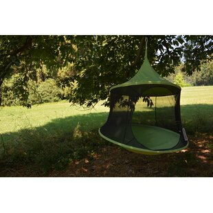 Tyler Double Tree Hammock