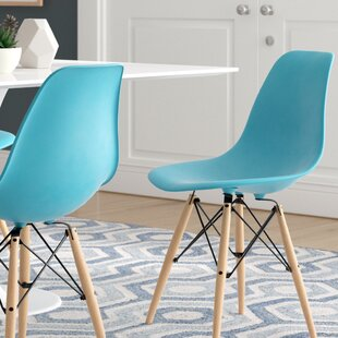 Quintus Dining Chair (Set of 4)