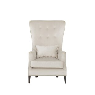 Resource Decor Maison 55 Armchair