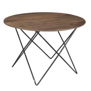 Vogue Round Coffee Table b..