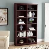 https://secure.img1-fg.wfcdn.com/im/32090124/resize-h160-w160%5Ecompr-r70/6368/63683652/lanford-standard-bookcase.jpg