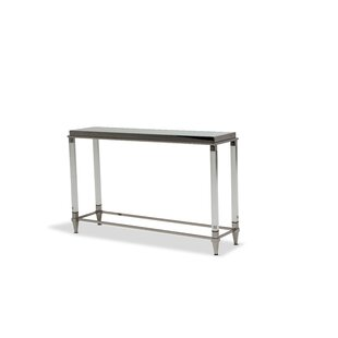 State St. Console Table