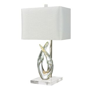 Peppers 26 Table Lamp