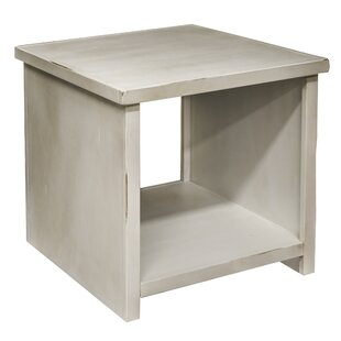 Purington End Table