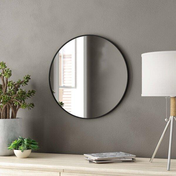 66 Inch Mirror Wayfair