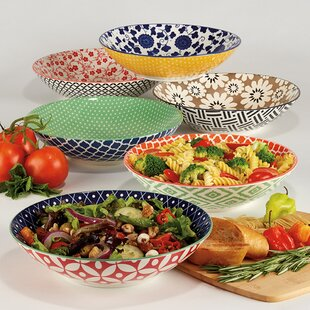 Microwave Able Soup Bowls Wayfair