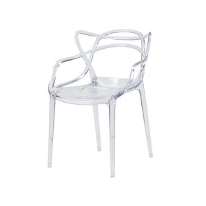 David Kids Desk Chair by Commercial Seating Products