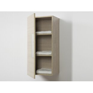Bilbao Cabinet By 17 Stories