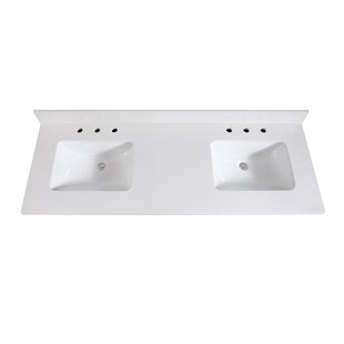 Search Results For Double Vanity With Quartz Top