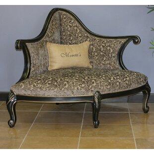 Astoria Grand Rothermel Upholstered Bench