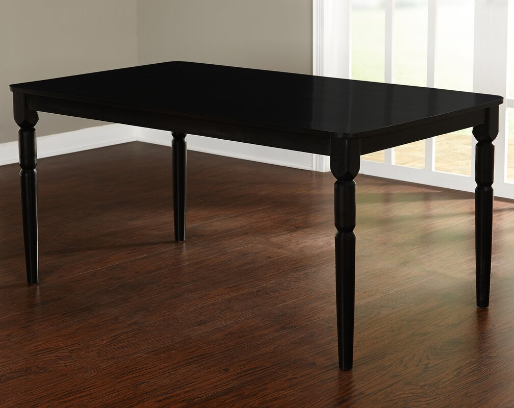 Kitchen & Dining Tables You ll Love
