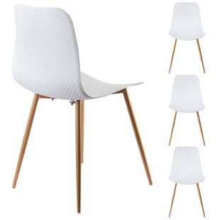 Ebbert Dining Chair (Set of 4)