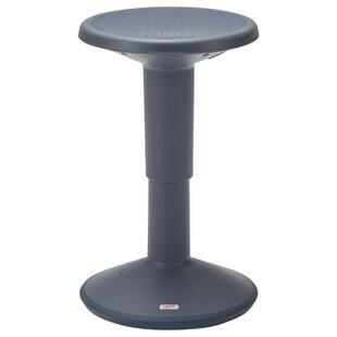 SitWell Height Adjustable Lab Stool