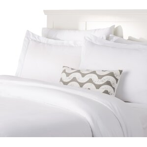 wayfair basics duvet set - Twin Bed Comforters