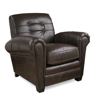 Aaron Club Chair by Opulence Home