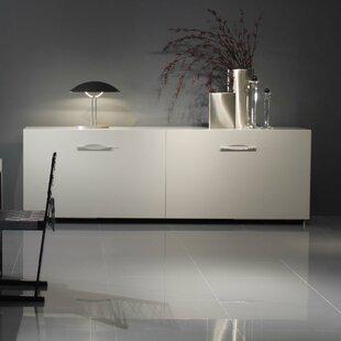 Vittoria Mazzarelli Credenza Argo Furniture