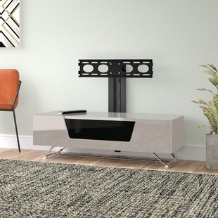 Whitley TV Stand With Bracket For TVs Up To 50
