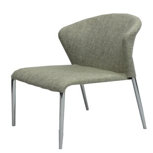 Rhonda Upholstered Dining Chair by Ivy Br..