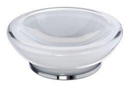 Windisch By Nameeks Fashion Crystal Soap Dish Wayfair