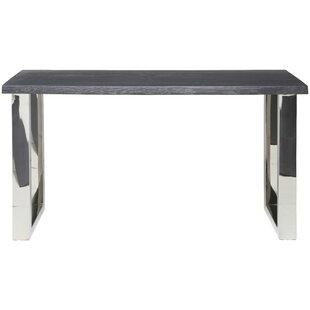 Nuevo Lyon Console Table