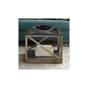 Huntley Coffee Table by Brayden Studio
