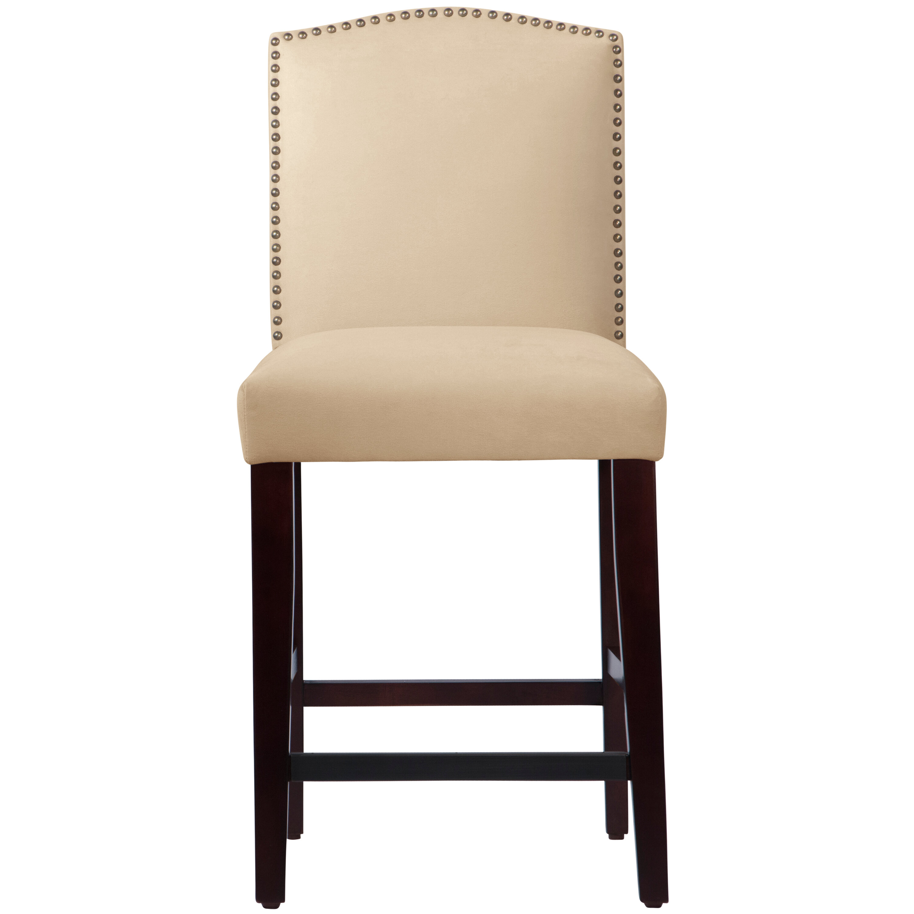 Marvelous Nadia 26 Bar Stool Gmtry Best Dining Table And Chair Ideas Images Gmtryco