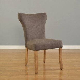 Hatherleigh Upholstered Dining Chair