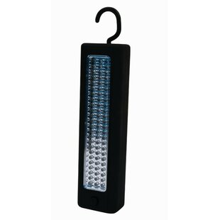 Ultra Bright Lamp By Sol 72 Outdoor