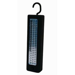 Ultra Bright Lamp Image
