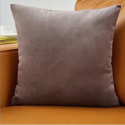Brown Throw Pillows You Ll Love In 2019 Wayfair