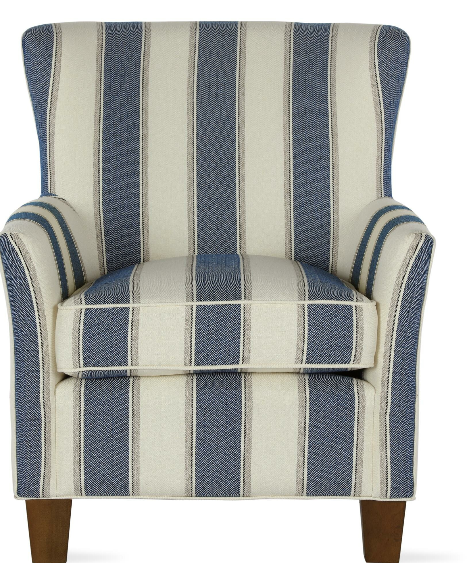 Laurel Foundry Modern Farmhouse Accent Chairs You Ll Love In 2020 Wayfair