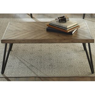 Cleasby Coffee Table