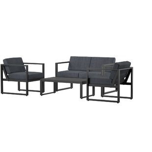 7fd2218aab43 Modern Outdoor Furniture + Decor | AllModern